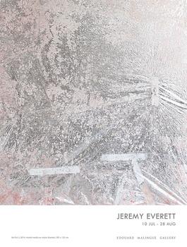 20140625021430-jeremy-web