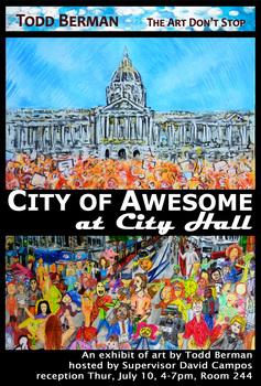 20140625203427-cityofawesomeatcityhall-graphic-300dpi
