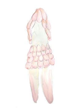 20140625220243-cactusflower_nude_web