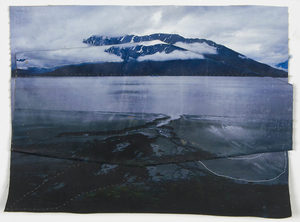 20140625233101-alaskan_mountain_2013_heat_transfer_on_canvas_and_thread_8x10in