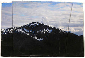 20140625233124-folded_mountain_2014_heat_transfer_on_canvas_and_thread_8x10in