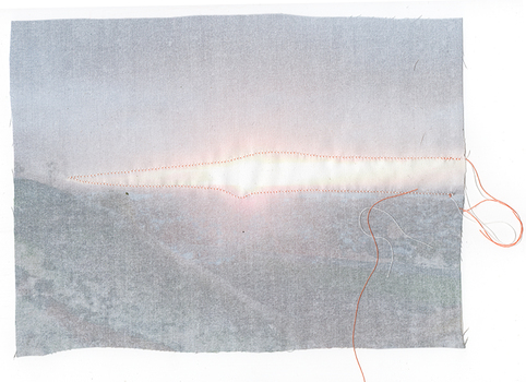 20140625233131-golden_sky_2014_8x10_fabric_print_and_thread_recto_web