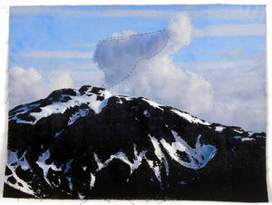 20140625233148-mountain_cloud_2013_heat_transfer_on_canvas_and_thread_8x10in