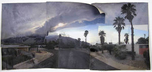 20140625233155-palm_spring_cloud_10x24_heat_transfer_on_canvas