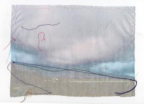 20140625233204-purple_sky_2014_8x10_fabric_print_and_thread_recto_web