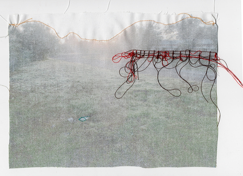 20140625233210-red_fence_2014_8x10_fabric_print_and_thread_recto_web
