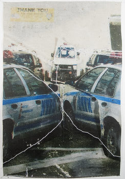 20140625233231-thank_you_nypd_2014_36x24_heat_transfer_on_canvas_and_thread_web