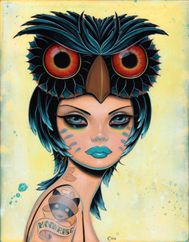 20140626001028-caia_koopman_moonrise_owl_original_art