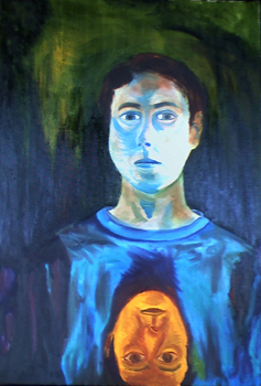 20140626111640-greenselfportrait