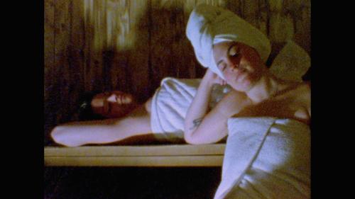 20140626170035-sauna_still_3