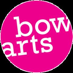 20140626174439-bow-arts-trust_1