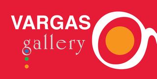 20140626231329-vargas-gallery-logo