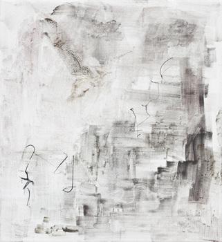 20140627194740-gsa_untitled-chiare-ombre-scure-riflessioni_2013