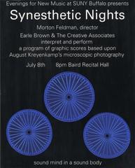 20140702215519-6_cartwright-synesthetic_nights