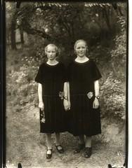 20140627211834-sander_twins__1928