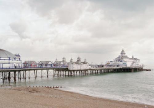 20140627235423-eastbourne-pier-1-300x210