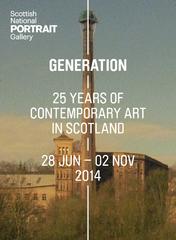 20140628011647-generation-web-poster-final-snpg