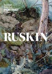 20140628011941-ruskin-online-poster-470x664px-v1-090614