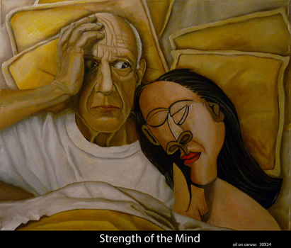 20140629163649-strength_of_the_mind