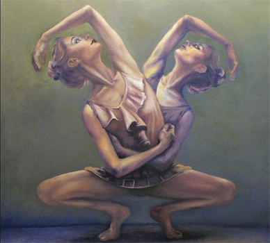 20140630001244-_elizabeth_szymczak_-__of_two_minds_-_oil_on_canvas