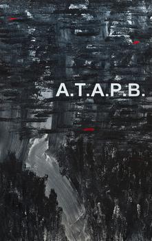 20140701010811-atapb
