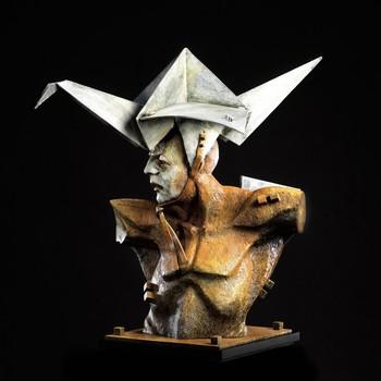 20140719153455-origami-head_bust_1-740x740