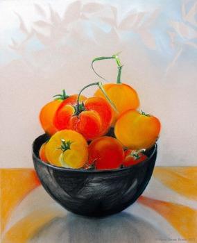 20140701035146-tomatoes_bowl_e-m