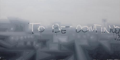 20140701154951-untitled--tbc-100x200_oil_2013_web