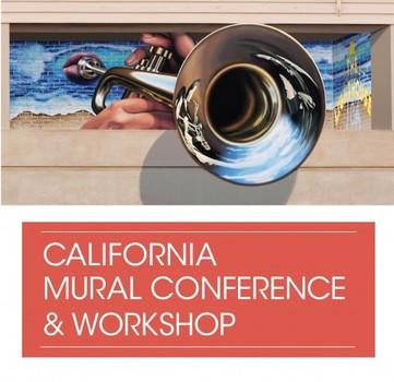 20140701171823-muralconference-web-e1403383374844