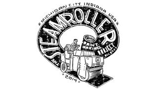 20140701205955-steamroller_1920x1080