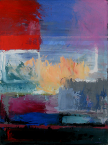 20140702183235-passion__30x40_inches__acrylic-mixed_media_on_canvas