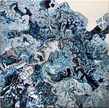 20140702214820-untitled_-_turquoise