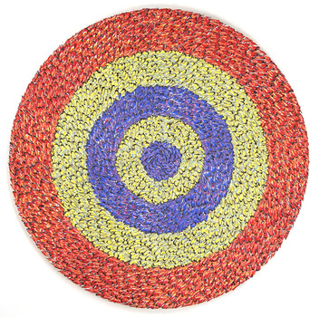 Full_circle_moving_target__2009_lores1_fox