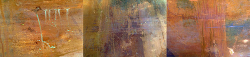 20140703042048-barry_feuerstein_-_copper_triptych
