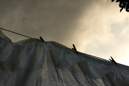 20140703050002-colombraro_under_stormy_skies