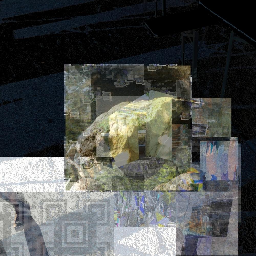 20140703060859-blocks