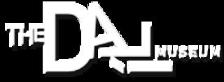 20140703091410-img-main-logo