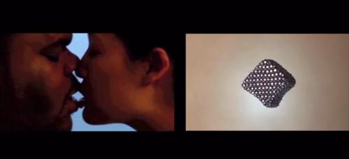 20140703194501-kiss_videostill_jenyu