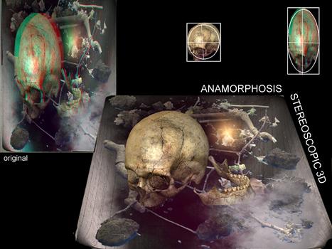 20140703210114-anamorphosis_skull
