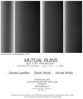 20140704040633-mutual_ruins