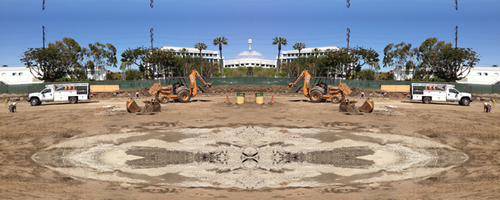 20140704093218-persian-dirt-carpet_4x10