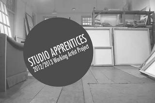 20140705002321-artist-studiocopy
