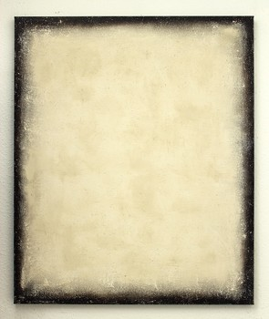20140705064126-bild_1329_balanced_contrast_120_100_4_cm_mixed_media_on_canvas_2014_02