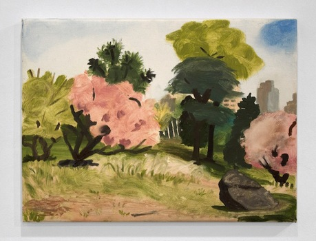 20140705132534-heidkamp_off_the_grid_met_2014