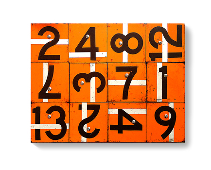 20140706184646-numbers_game