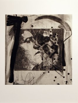 20140707160853-jim_dine_a_history_of_comminism_20_exh