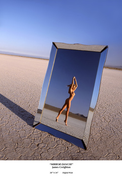 20140708021415-mirror_dancer