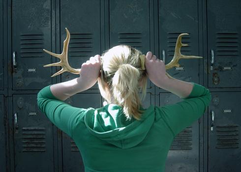 20140708181508-deer_children