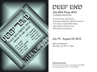 20140708192837-deep_end_print