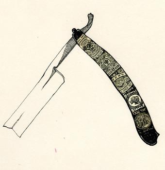 20140708193440-razor